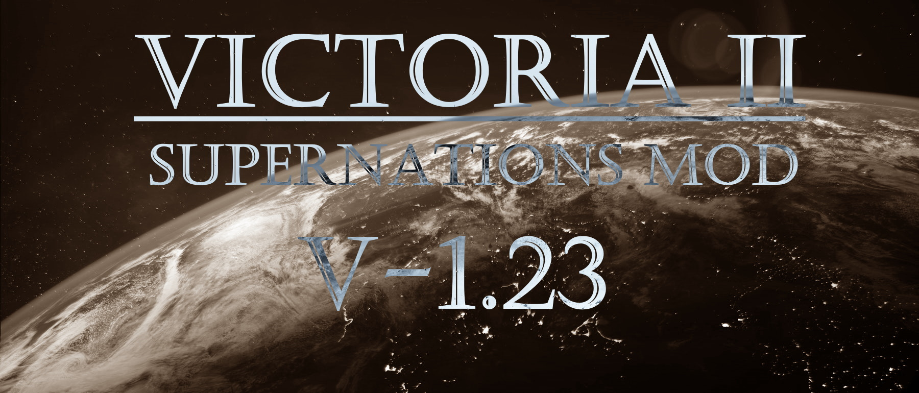 Victory Doppeltremolo Mundharmonika Mod.WaltherNeu