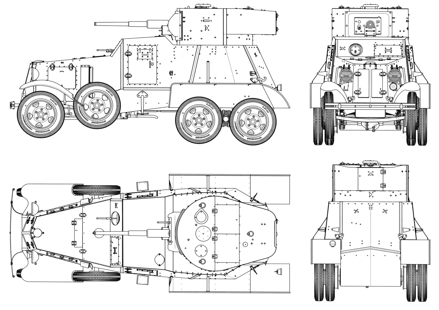 Tank blueprints 2 file mod db Blueprint designer free