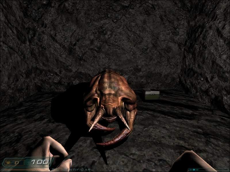 Quake 1 monsters (doom 3) addon - Mod DB