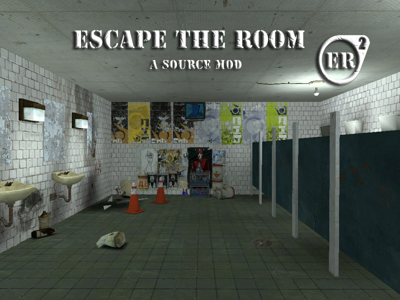 Escape the room demo download file mod db for How to beat escape the bathroom