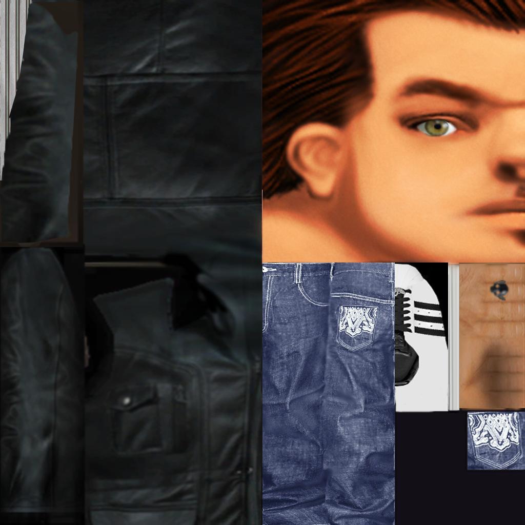 GTA 5  Grand Theft Auto 5 на компьютер  crack  торрент