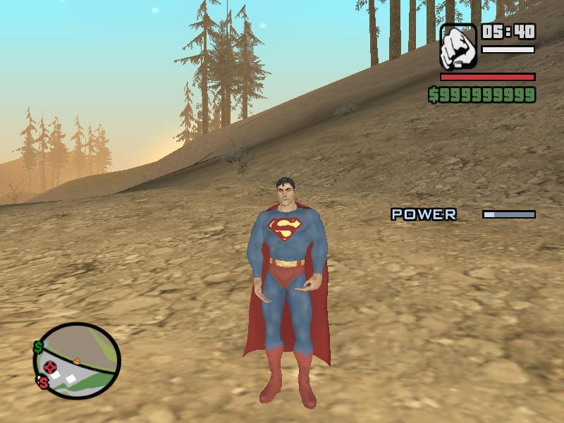 Gta san andreas games free download for windows xp | babeman.