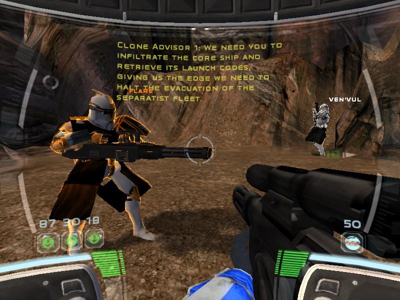 Arc Trooper Mod Beta 2 1 File Mod Db