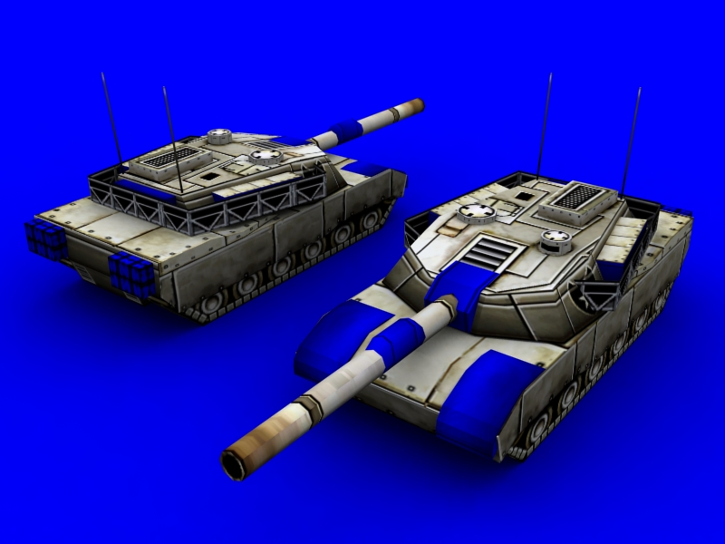 abrams tank pictures. The M1A1 Abrams Tank of the