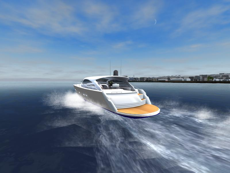 ship simulator 2008 mods