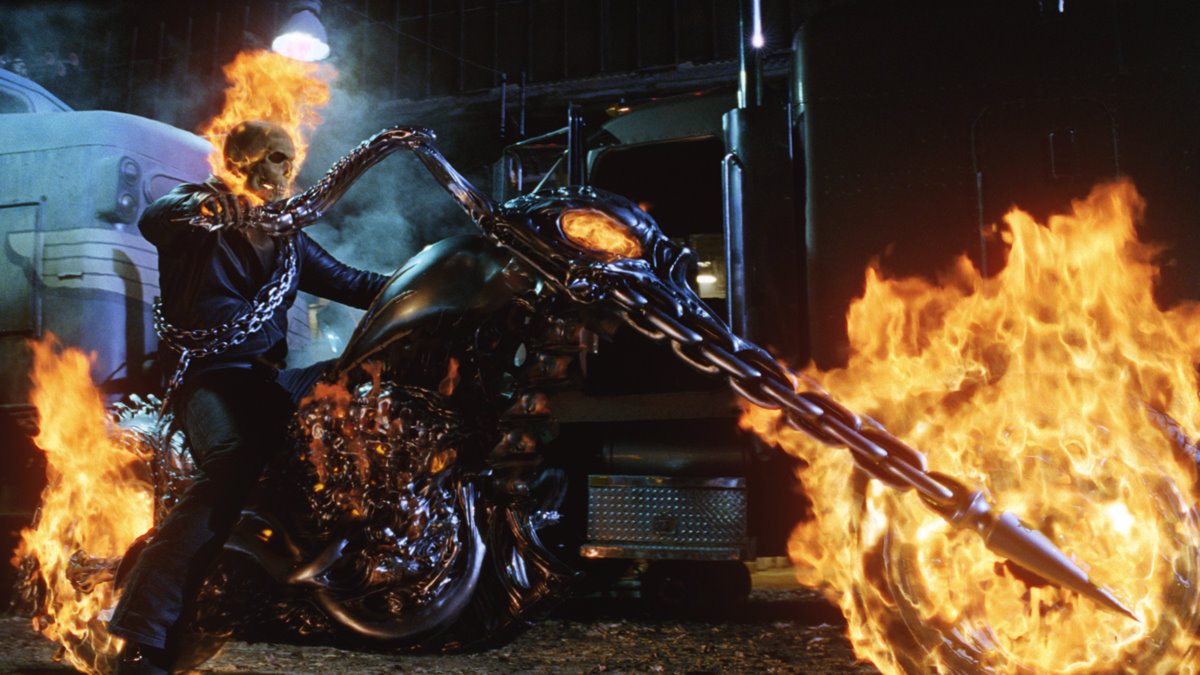 ghist paper 2 Explore and share ghost rider 2 wallpapers on wallpapersafari.