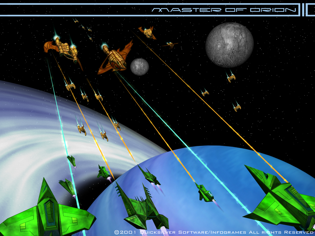 Screens Zimmer 8 angezeig: master of orion 2 mods