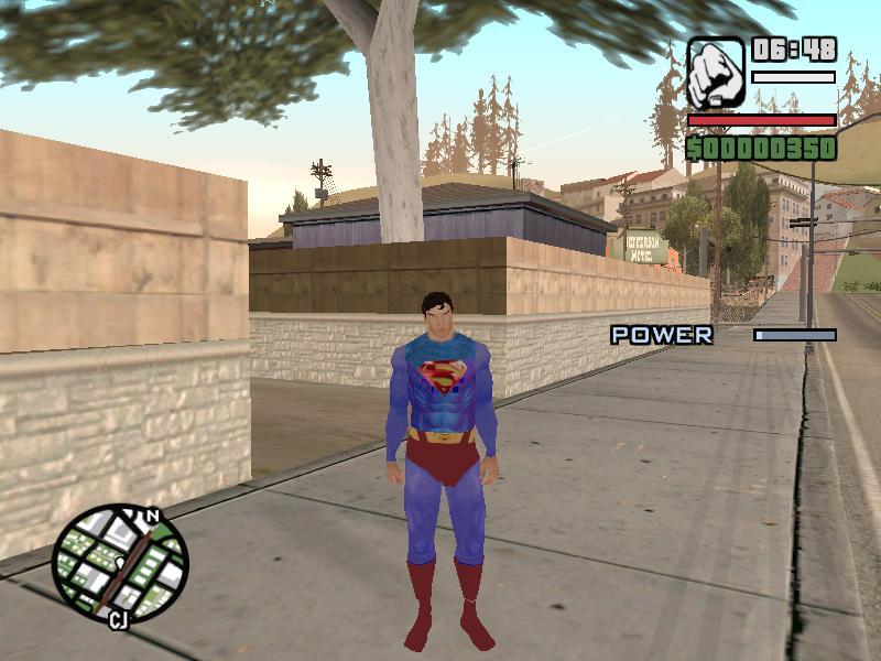 Скачать торрент игру супермен ретурнс на пк