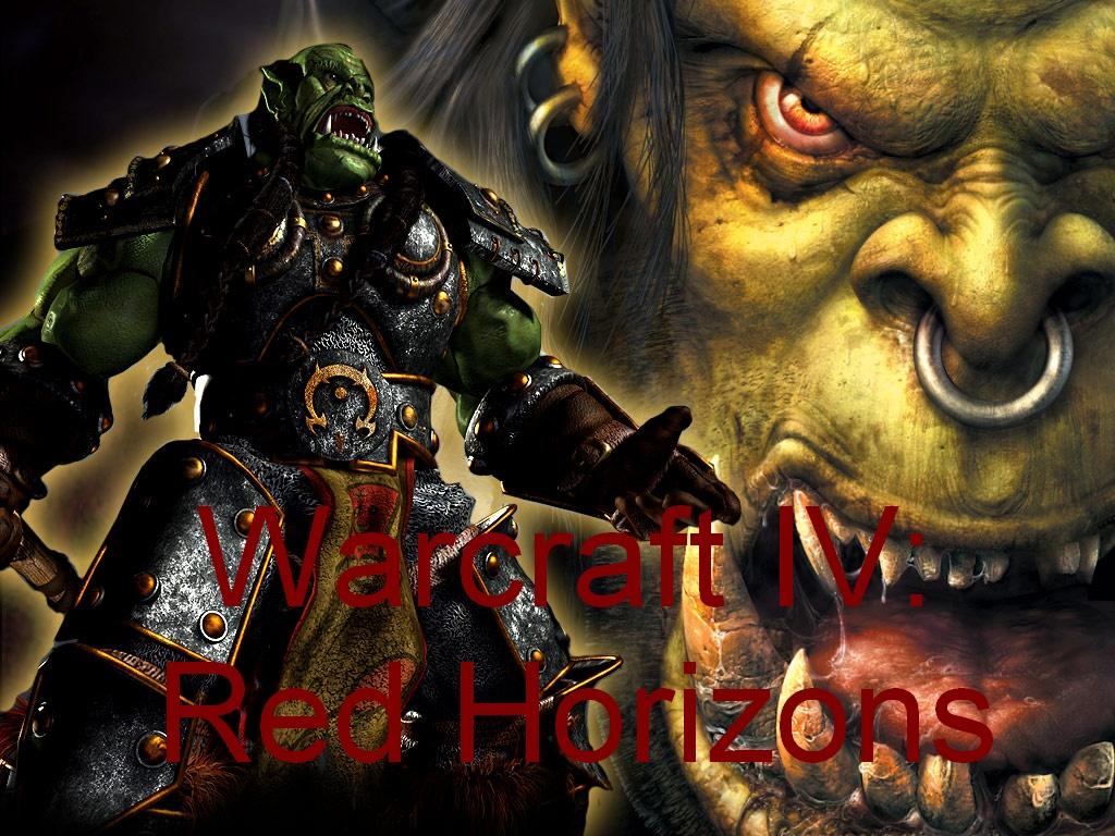 warcraft 4 download free full game