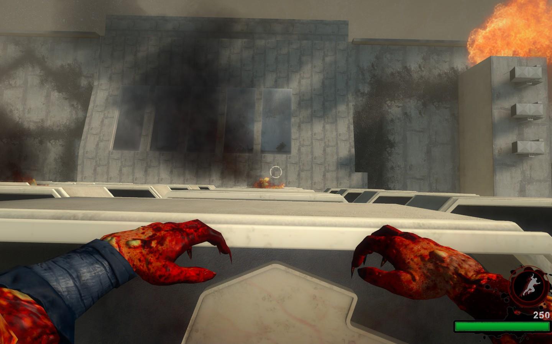 Игры про зомби на андроид скачать бесплатно зомби игры