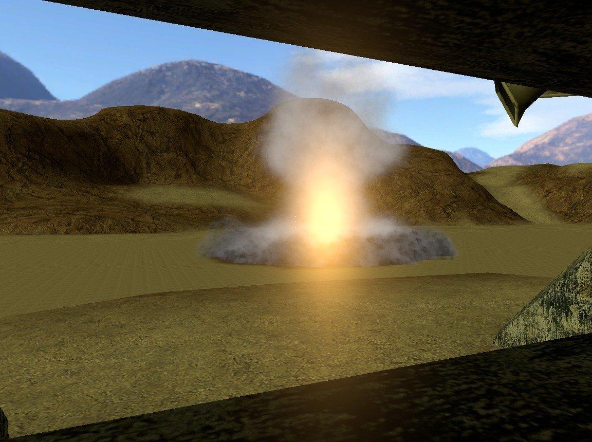 Nuke Test Map V2 addon - Garrys Mod for Half-Life 2 - Mod DB