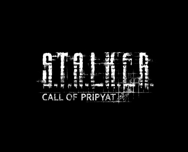 S.t.a.l.k.e.r. Call Of Prypiat: Guia De Supervivencia