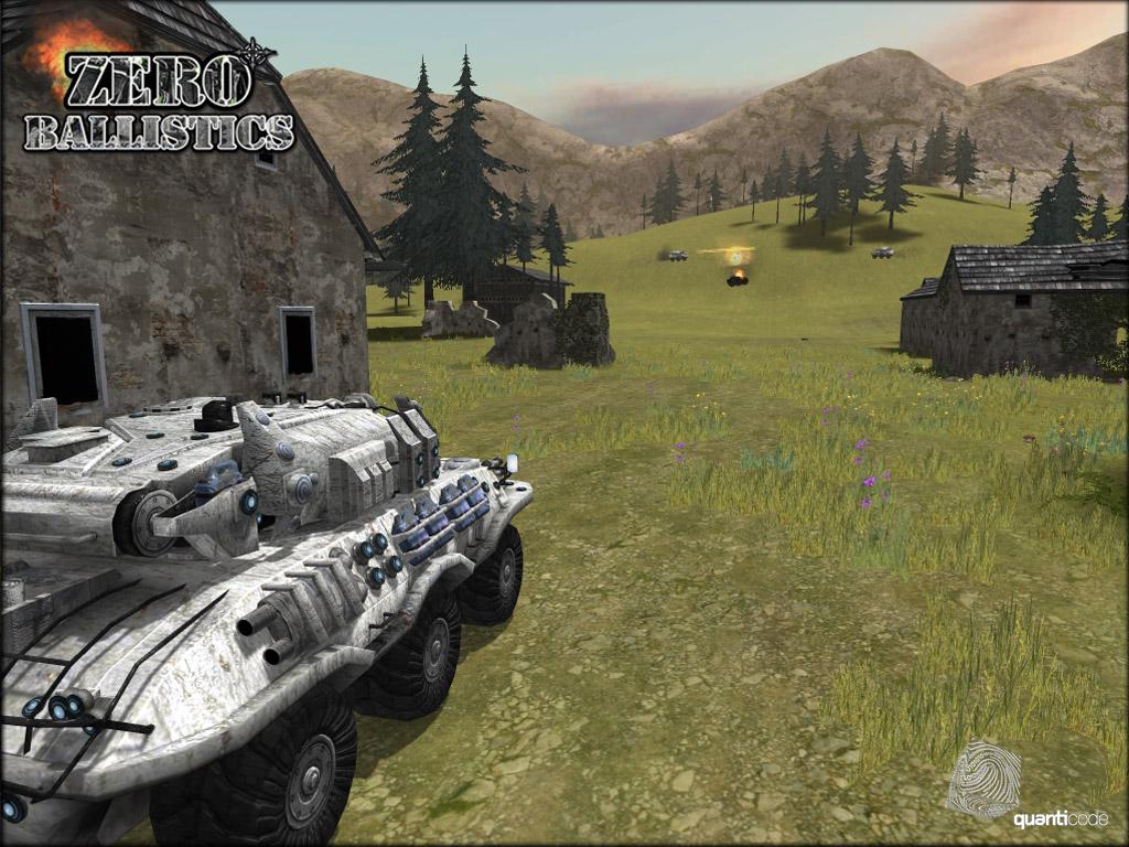 Panzer Spiele Gratis