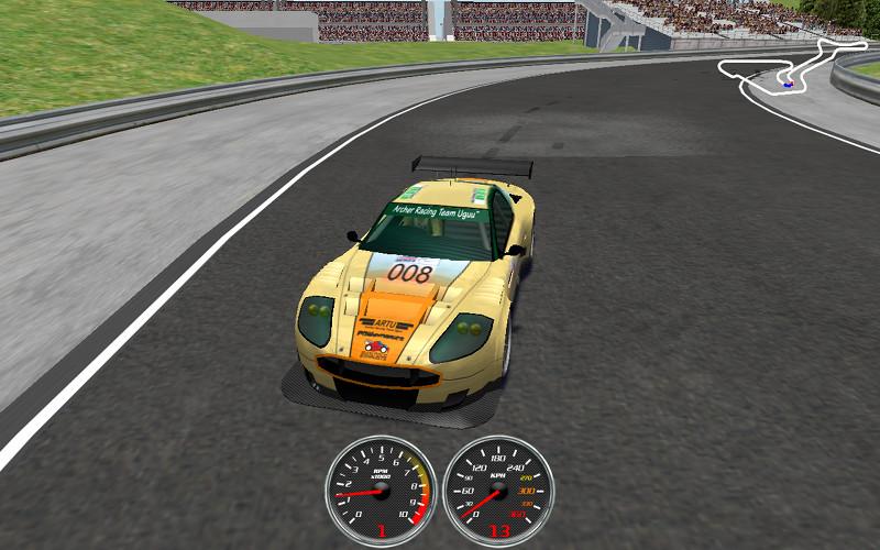 http://media.moddb.com/images/downloads/1/31/30731/screenshot-speed-dreams-game-05.jpg