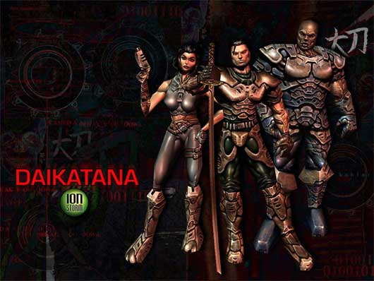 http://media.moddb.com/images/downloads/1/31/30995/daikatana.jpg
