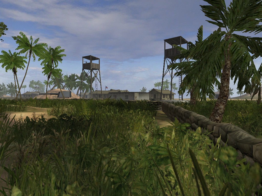 Download Battlefield Vietnam Full Game