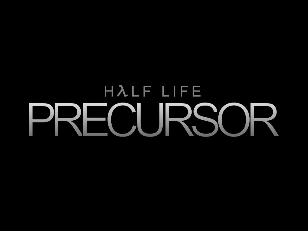 half life 2 episode 2 soundtrack download