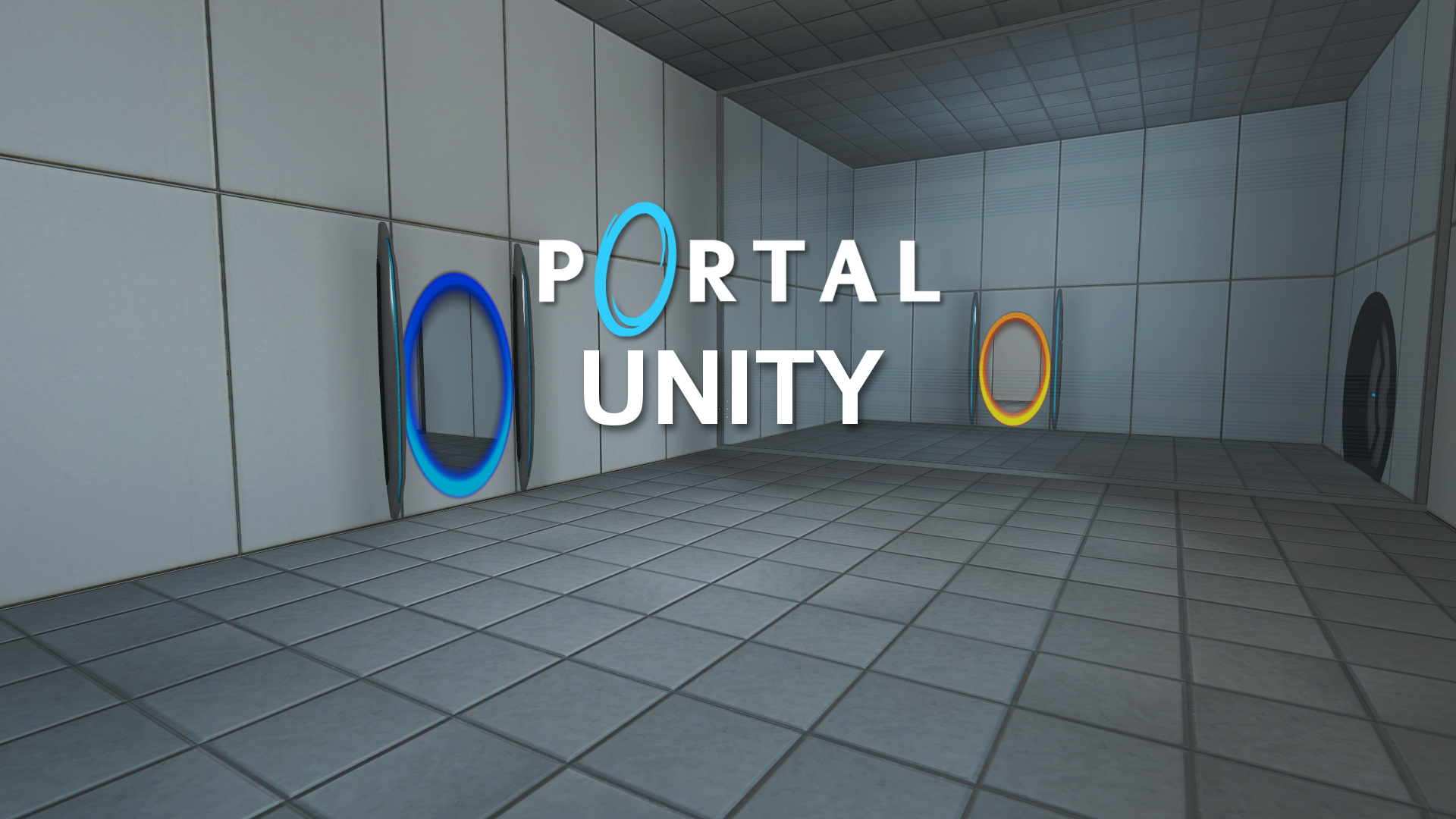 Portal: Unity file - Mod DB