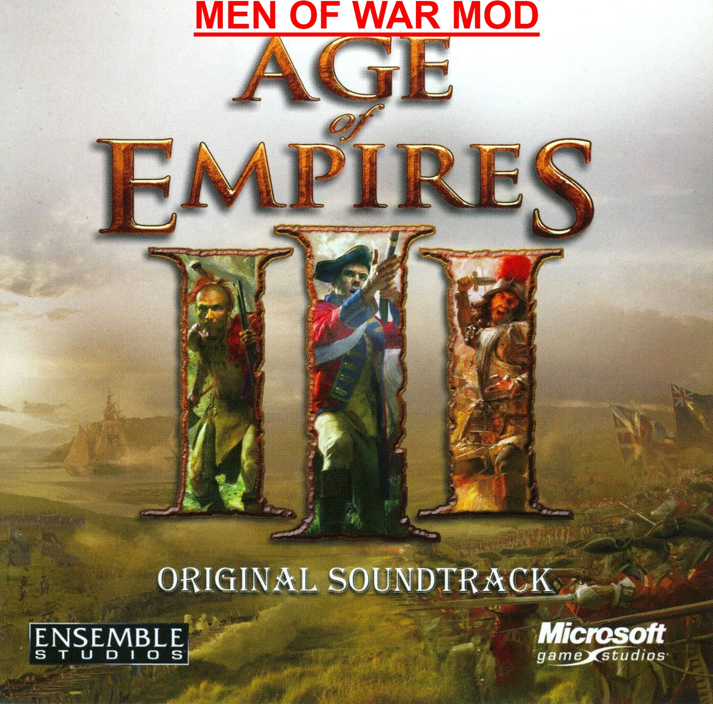 Age of empires 3 free download complete dlc [gd] | yasir252.