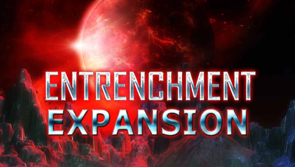 Sins of a solar empire entrenchment 153 patch download