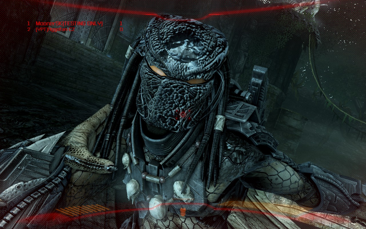 aliens vs predator 3 - photo #34
