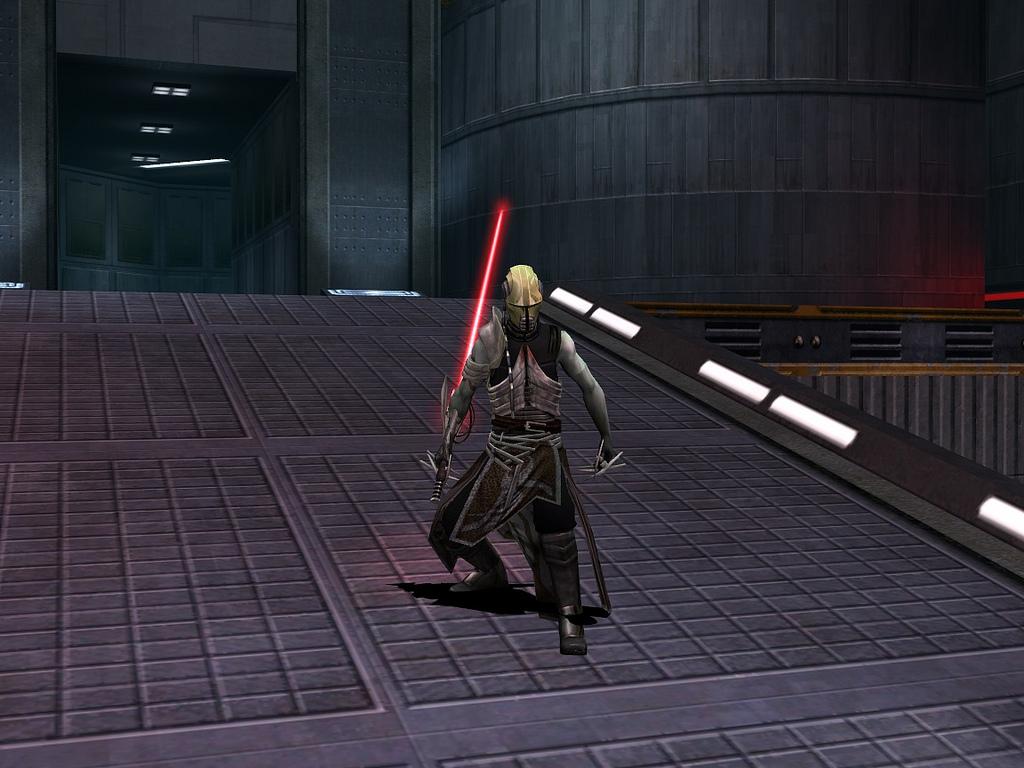 download star wars jedi knight 2 jedi outcast full game pc