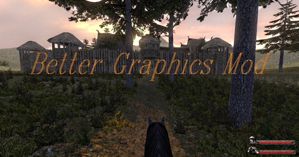 Better Textures addon - Avatar (The Last Airbender) mod ...