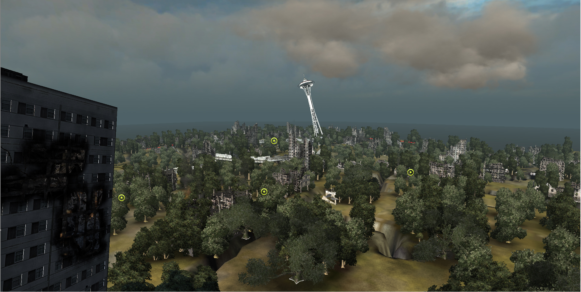 World in conflict map apocalyptic addon mod db world in conflict map apocalyptic gumiabroncs Gallery