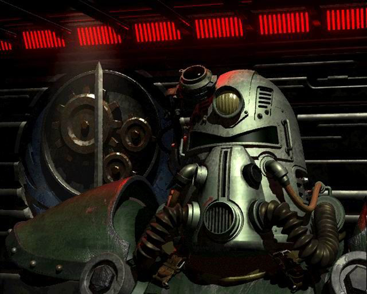 Fallout 1 full game download