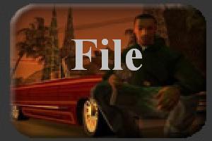 Peds addon - Semi Sanandreas Mod for Grand Theft Auto: Vice