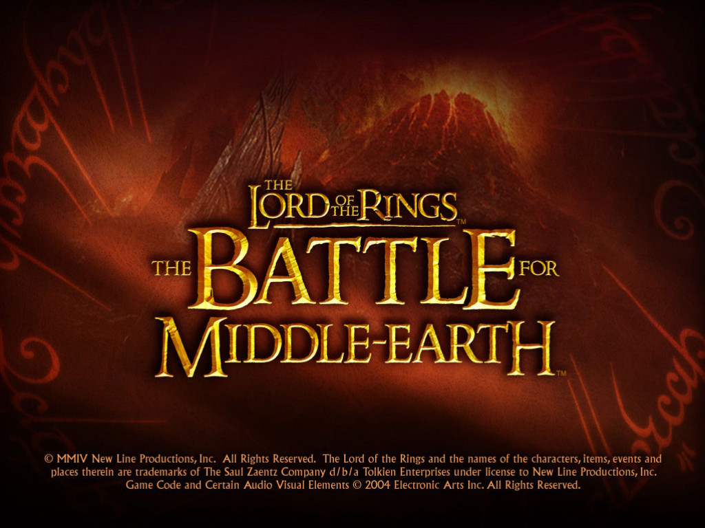 Battle for middle earth 1 patch 103 download skype