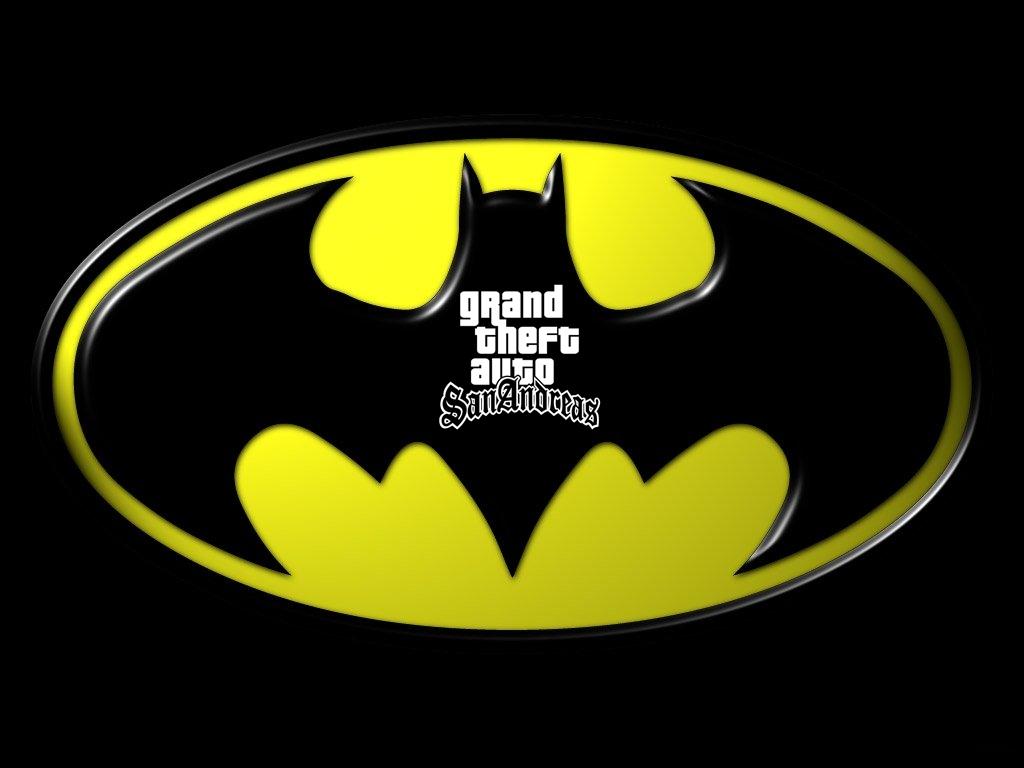 GTA SABATMAN Vehicles MOD Download   Grand Theft Auto  San Andreas