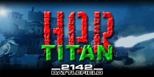 Battlefield 2142 v151 Patch Final file - GameFront
