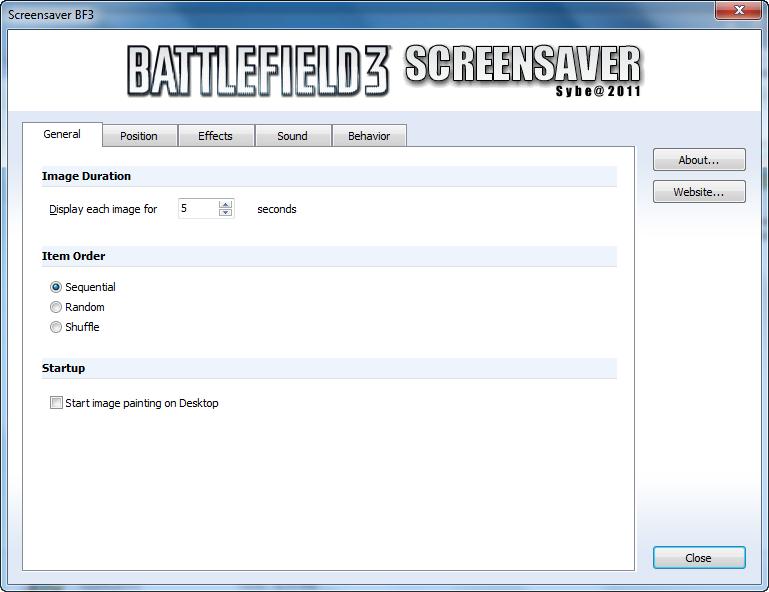 3 battlefield eng