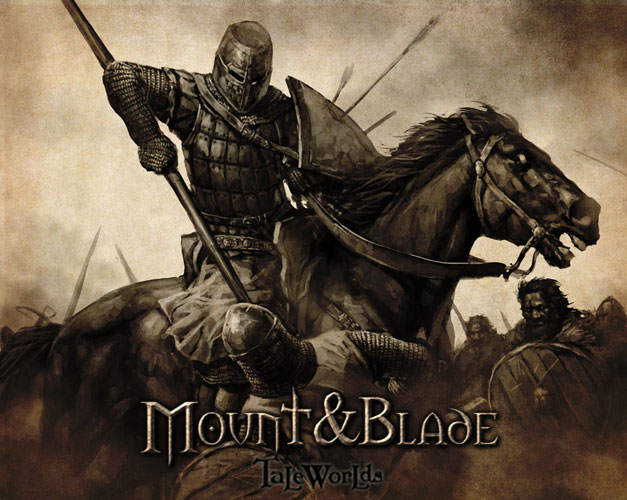 mount and blade warband town prosperity
