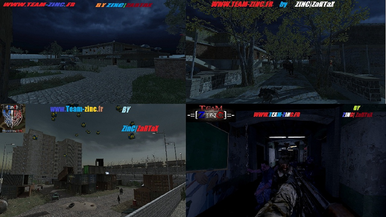 Cod4 zartax map pack for zombie rotu 2.00 addon - Reign of ... on commander keen 4 maps, modern warfare maps, battlefield 4 maps, midnight club 4 maps, black ops maps, gears of war 4 maps, call of duty 3 maps, call of duty: roads to victory, call of duty zombie maps, sins of a solar empire maps, assassin's creed 4 maps, call of duty all maps, call of duty waw maps, super smash bros 4 maps, call of duty uo maps, fallout 4 maps, advanced warfare maps, call of duty 2 maps, call of duty ghosts maps, call of duty world at war maps,
