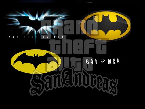 City Save Download Grand Theft Auto San Andreas Game Mod