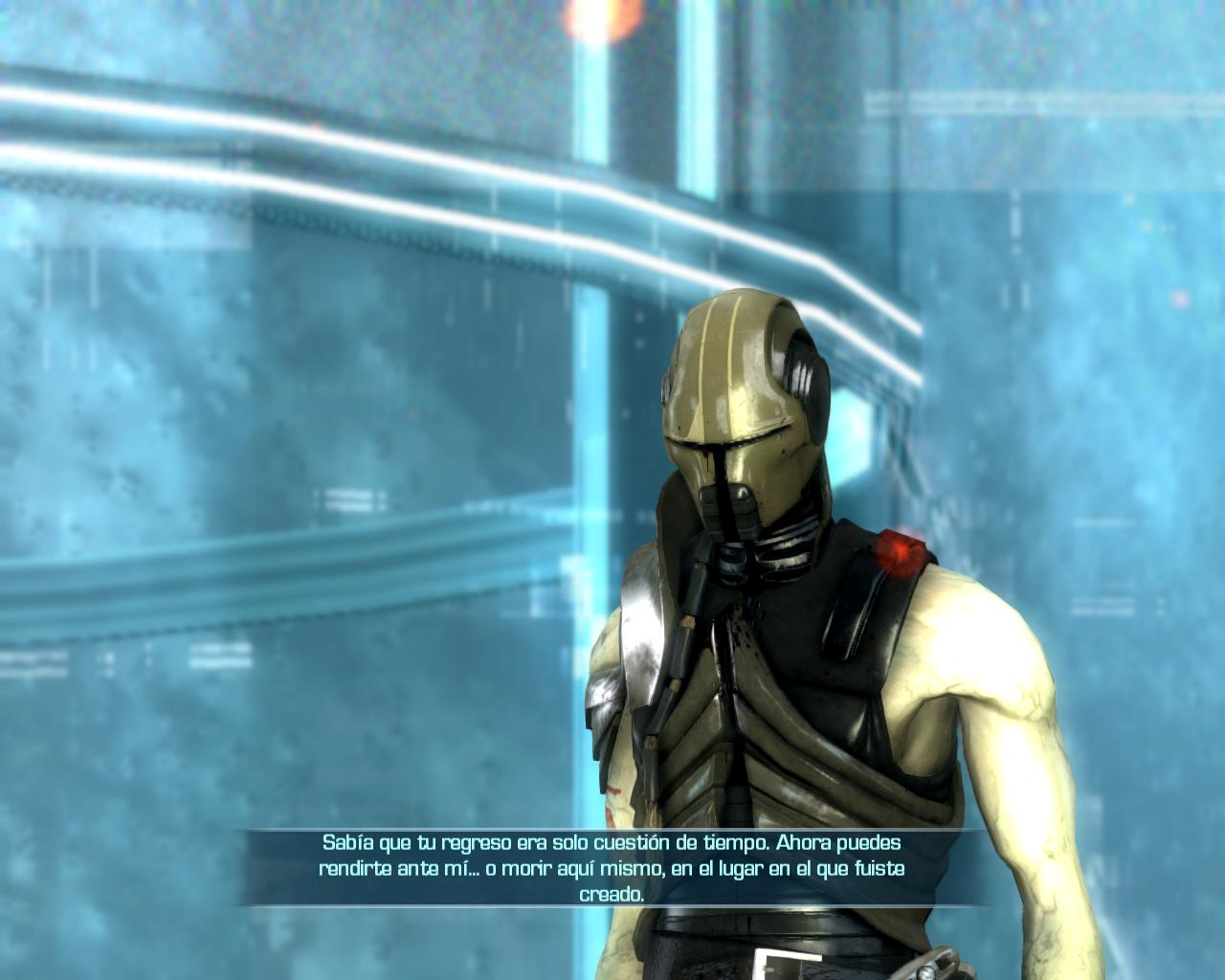 Swtfuii Addon Request Sith Stalker Final Boss File Star Wars The Force Unleashed Ii Evolution Mod For Star Wars The Force Unleashed 2 Mod Db
