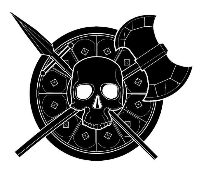 Orcs & Humans V 0.95 File