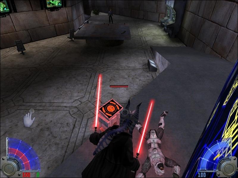 Игры звездные войны побег стрижка дженнифер энистон фото