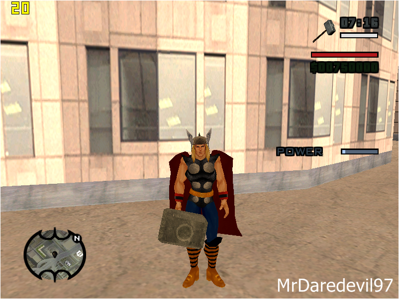san andreas demo with Gta Sa Thor Mod on  moreover Should The Next Gta Game Have Licensed Cars likewise Gta Pc Games together with Ludendorff Cemetery besides 114187824 Tf2 X Reader One Shots Spy X Shy Reader.