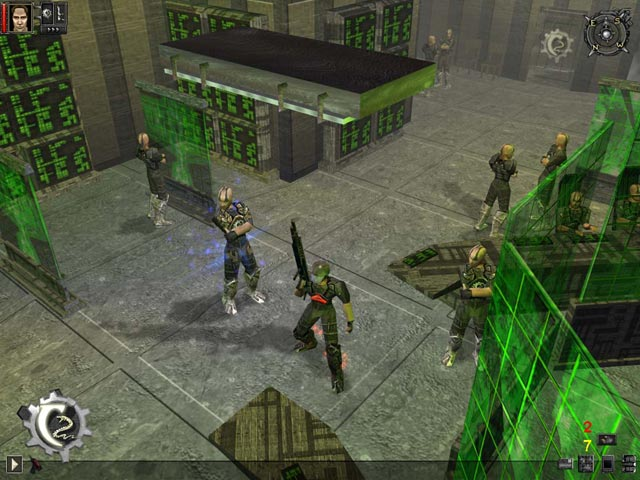 Dungeon siege 2 моды скачать