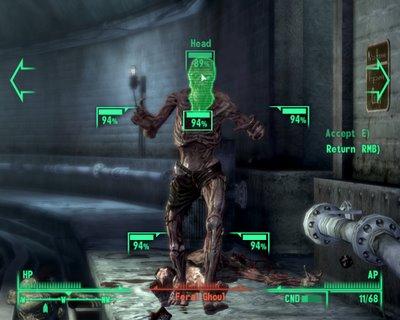Fallout3_38_VATS_feral.jpg