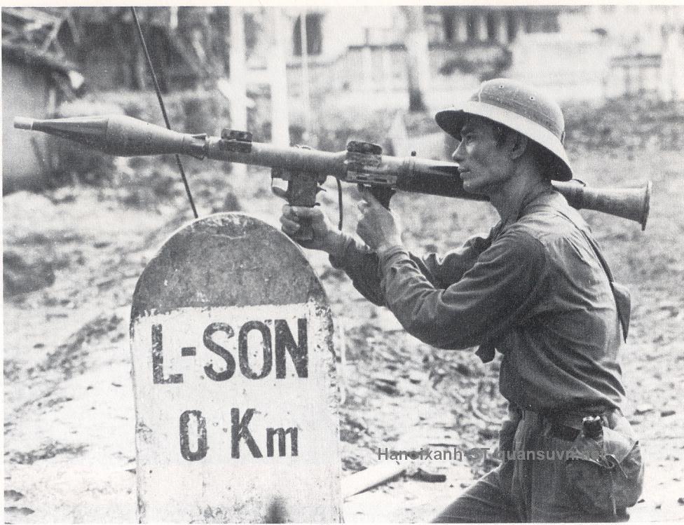 """Résultat de recherche d'images pour """"sino-vietnamese war"""""""