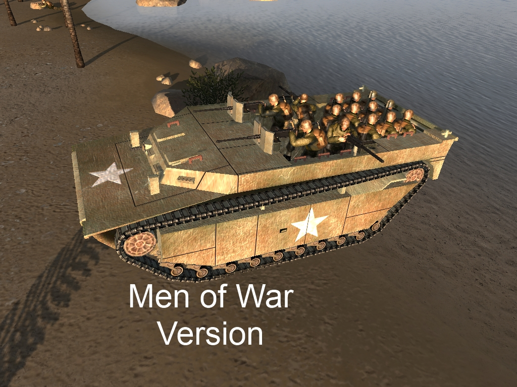 Download game men of war vietnam full version.