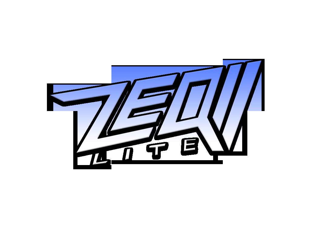 zeq2 lite revolution 3