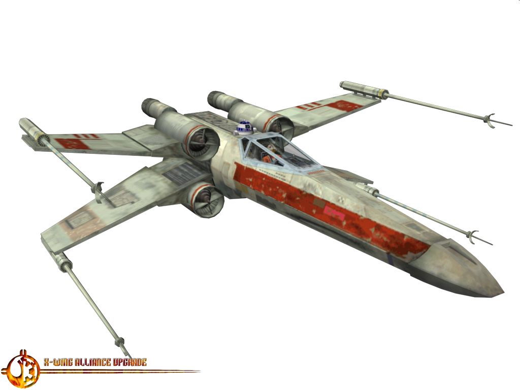 Wing Alliance Hacker downloadX Wing Png