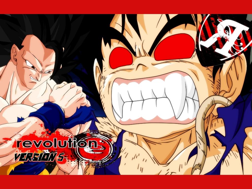 zeq2 lite revolution 7