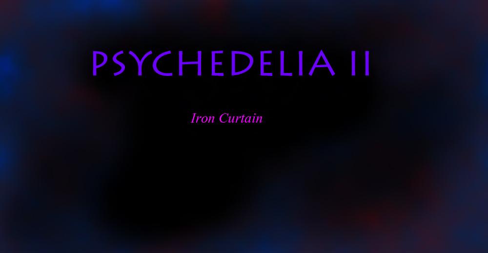 [Image: psychedelia_II.jpg]