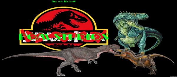 Pgm Studios Sound Expansion Pack File Jurassic Park